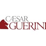 Caeser Guerini