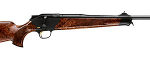 Blaser R8 Timber Rifles