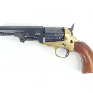 Revolvers Archives - Mialls